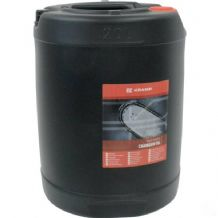 Chainsaw oil 100cst 20ltr